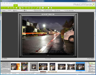 Ashampoo Photo Commander 10.1.3 Full Incl Reg Key Activator