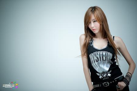 Choi Byul I, Show Off! 05