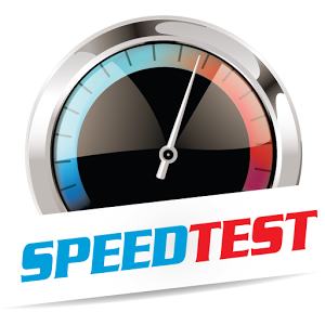 android internet speed meter