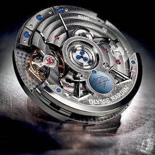 Une nouvelle Ulysse Nardin qui vaut le coup...  ULYSSE+NARDIN+Marine+Chronometer+MANUFACTURE+06