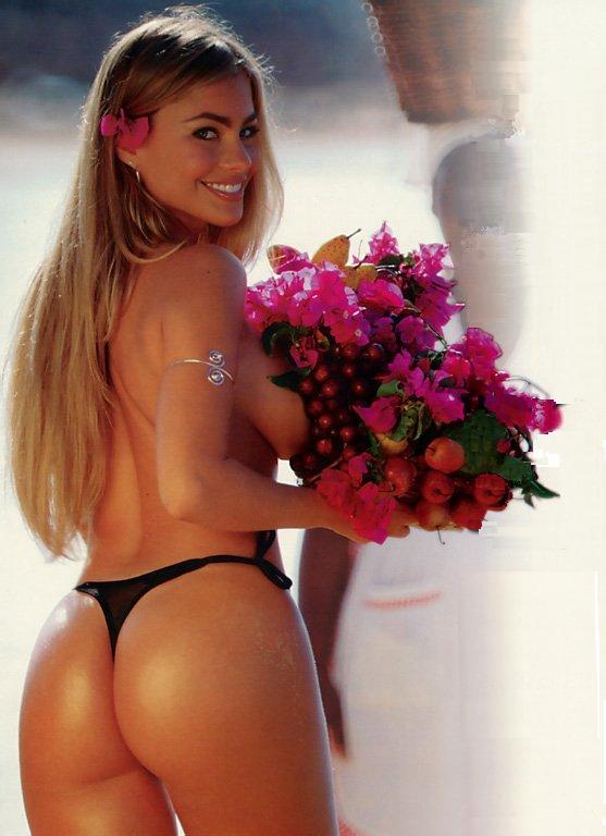 Bellas Mujeres Sensuales Sey Women