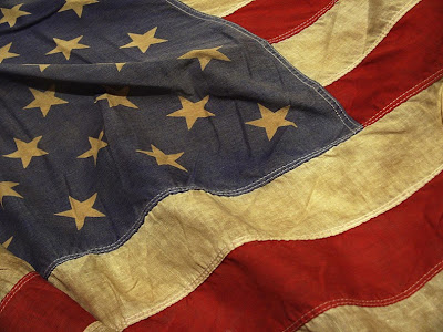 Libertad religiosa Guerra de Independencia Americana