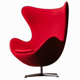 http://www.regencyshop.com/p66/Egg-Chair---Arne-Jacobsen/product_info.html