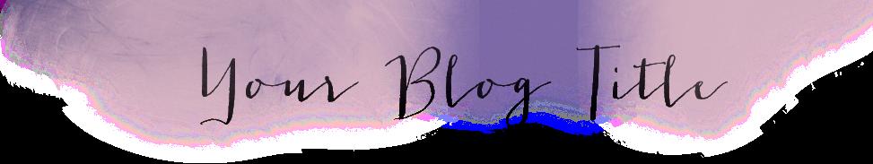 Test Blog 2