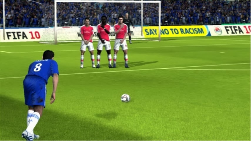 fifa 10 game free download for windows 8