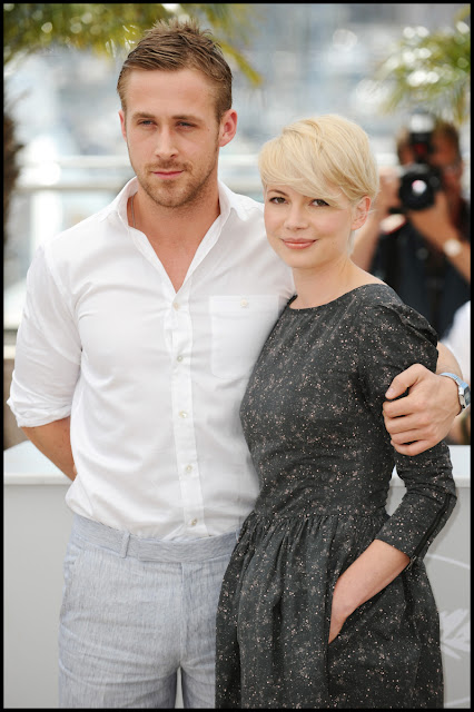 Michelle Williams hd wallpapers, Michelle Williams high resolution wallpapers, Michelle Williams hot hd wallpapers, Michelle Williams hot photoshoot latest, Michelle Williams hot pics hd, Michelle Williams photos hd,Michelle Williams photos hd, Michelle Williams hot photoshoot latest, Michelle Williams hot pics hd, Michelle Williams hot hd wallpapers,  Michelle Williams hd wallpapers,  Michelle Williams high resolution wallpapers,  Michelle Williams hot photos,  Michelle Williams hd pics,  Michelle Williams cute stills,  Michelle Williams age,  Michelle Williams boyfriend,  Michelle Williams stills,  Michelle Williams latest images,  Michelle Williams latest photoshoot,  Michelle Williams hot navel show,  Michelle Williams navel photo,  Michelle Williams hot leg show,  Michelle Williams hot swimsuit,  Michelle Williams  hd pics,  Michelle Williams  cute style,  Michelle Williams  beautiful pictures,  Michelle Williams  beautiful smile,  Michelle Williams  hot photo,  Michelle Williams   swimsuit,  Michelle Williams  wet photo,  Michelle Williams  hd image,  Michelle Williams  profile,  Michelle Williams  house,  Michelle Williams legshow,  Michelle Williams backless pics,  Michelle Williams beach photos,  Michelle Williams twitter,  Michelle Williams on facebook,  Michelle Williams online,indian online view,Michelle Williams biodata,Michelle Williams mini biography,biography for Michelle Williams,biodata for Michelle Williams,mini biography for Michelle Williams,Michelle Williams keywords