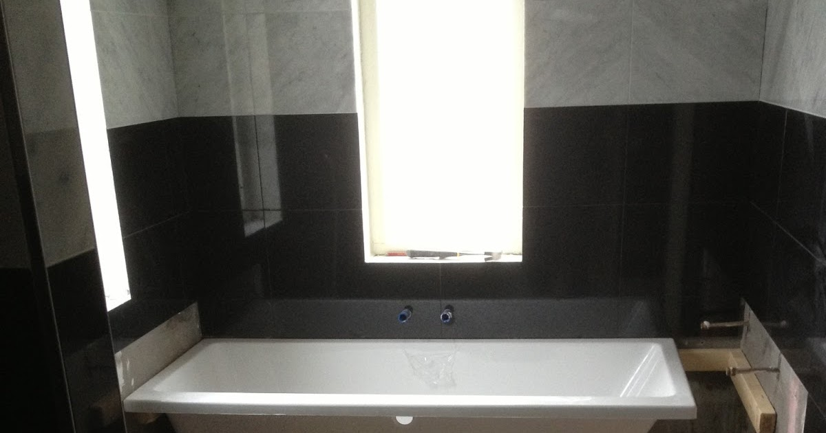 Vandenboombouw badkuip ligbad plaatsen kunststof ligbad plaatsen - Badkuip ontwerp ...