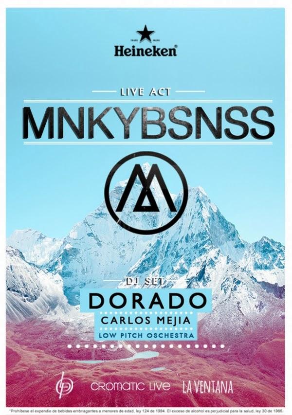 La-Ventana-presenta-MNKYBSNSS-Live-Act-2014