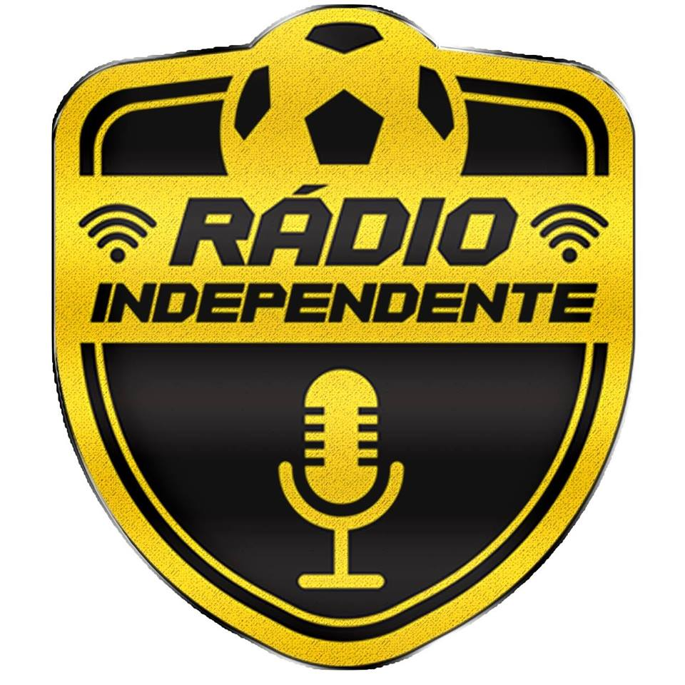 Rádio Web Independente