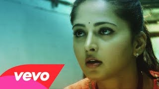 Watch Online Irandaam Ulagam Tamil Movie Songs mp3 vevo JukeBox Music 2013