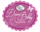 Dawn Bibby Creations