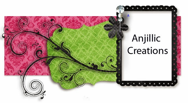 Anjillic Creations