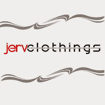 Jerv Clothings