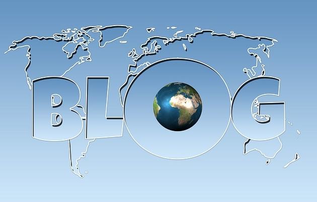 Kapan Hari Blogger Nasional Indonesia