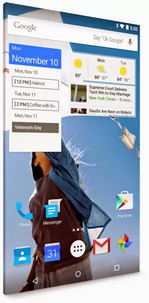 Android lolipop, Android, Lilipop 5.0, Lolipop 5, Android v5