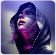 Republique Game Android dan iOS Dengan Grafis 3D yang Mengagumkan