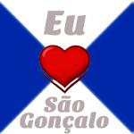 SÃO GONÇALO DO AMARANTE - RN