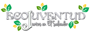 EcoJuventud