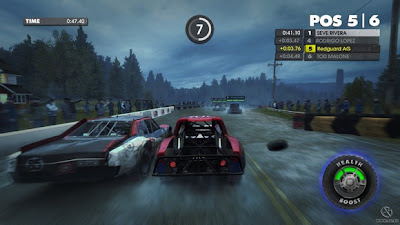 http://3.bp.blogspot.com/-diqx_s83DDE/Ucflk6sa2rI/AAAAAAAAAVc/cP86sbZxJss/s1600/dirt-showdown-pc-screenshot-3.jpg