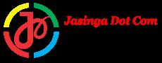 Jasinga