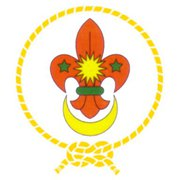 Scout Human Resources Center Sdn Bhd
