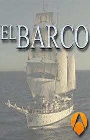 ver capitulo 1×05 El barco español online