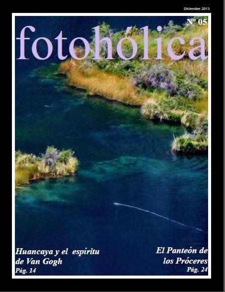 http://issuu.com/limafreelance/docs/fotoholica_05