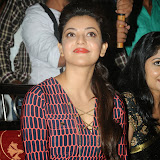 Kajal+Agarwal+Latest+Photos+at+Govindudu+Andarivadele+Movie+Teaser+Launch+CelebsNext+8324
