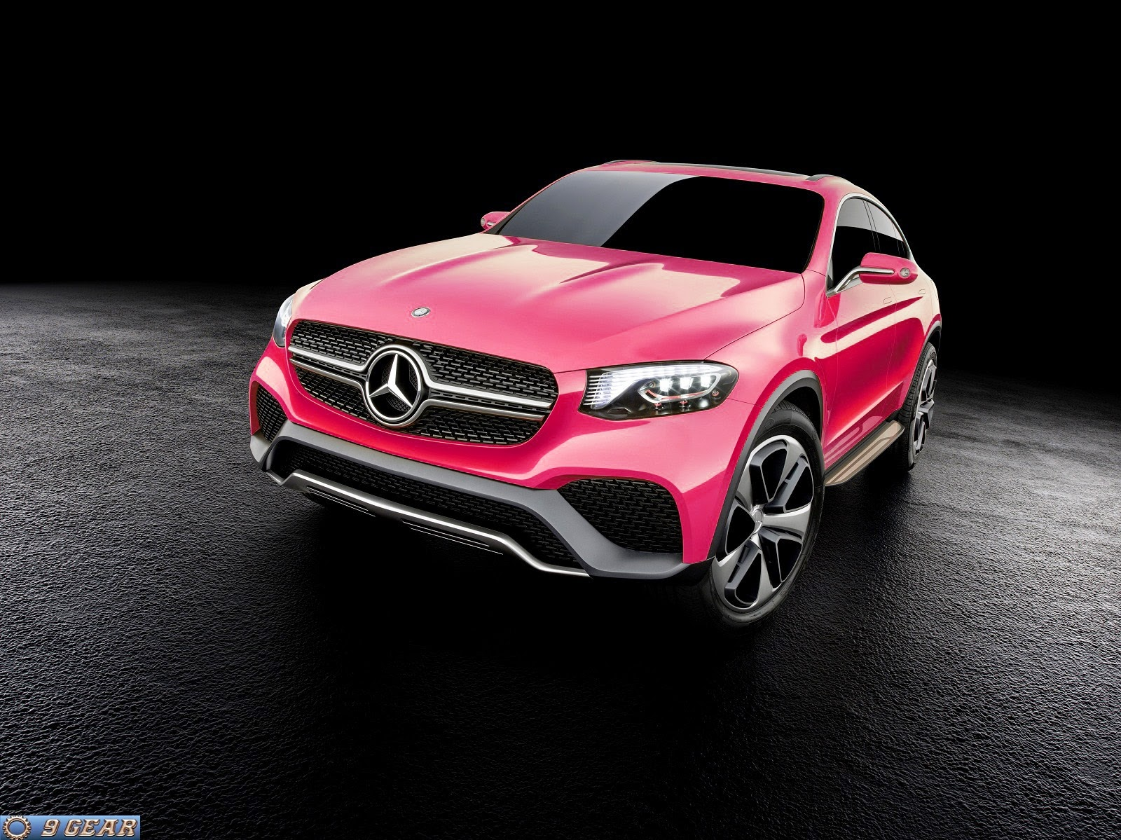 Car reviews new car pictures for 2018 2019 new for New mercedes benz concept