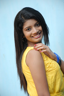 new heroine praksha sri Pictures 009
