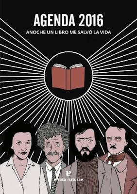 http://erratanaturae.com/libro/agenda-2016/