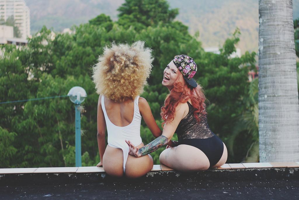 fisting gay mujeres venezolanas porno
