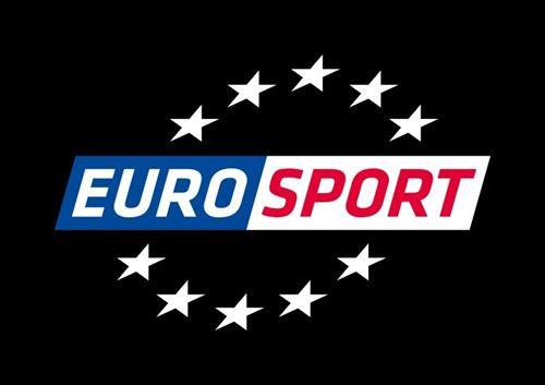 eurosport online gratis