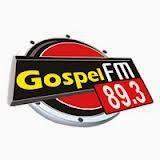 ouvir a Rádio Gospel FM 89,3 Londrina PR