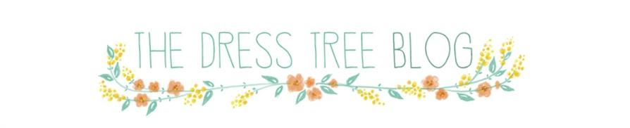 The Dress Tree Blog