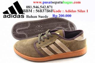 Sepatu Adidas Silas, Sepatu Adidas Murah, Sepatu Murah, Sepatu Online, Grosir Sepatu, Supllier Sepatu, Adidas Sport, Model sepatu 2015, Sepatu Terbaru, Jual Sepatu