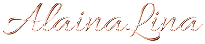 AlainaLina