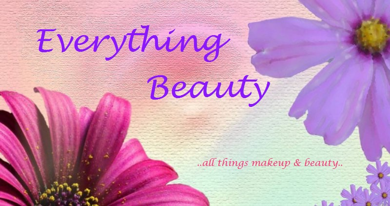 Everything Beauty