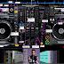 Free Skin VDJ PRO / Free Home Pioneer CDJ-2000 mixer - DJM-800