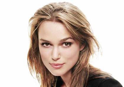 keira knightley pirates. Keira Knightley Pirates Of The