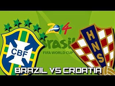 http://3.bp.blogspot.com/-dj2dR_52tww/U5AB3-UY5ZI/AAAAAAAABRc/xS82jfxpFrg/s1600/Prediksi+Skor+Brazil+vs+Kroasia+Piala+Dunia+13+Juni+2014.jpg