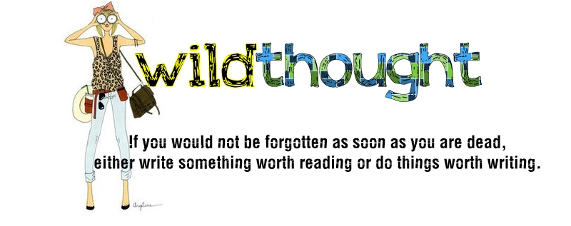 wildthought,