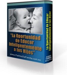 Escuela para Padres y Parejas Saludables