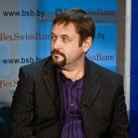 Dmitry Rozum