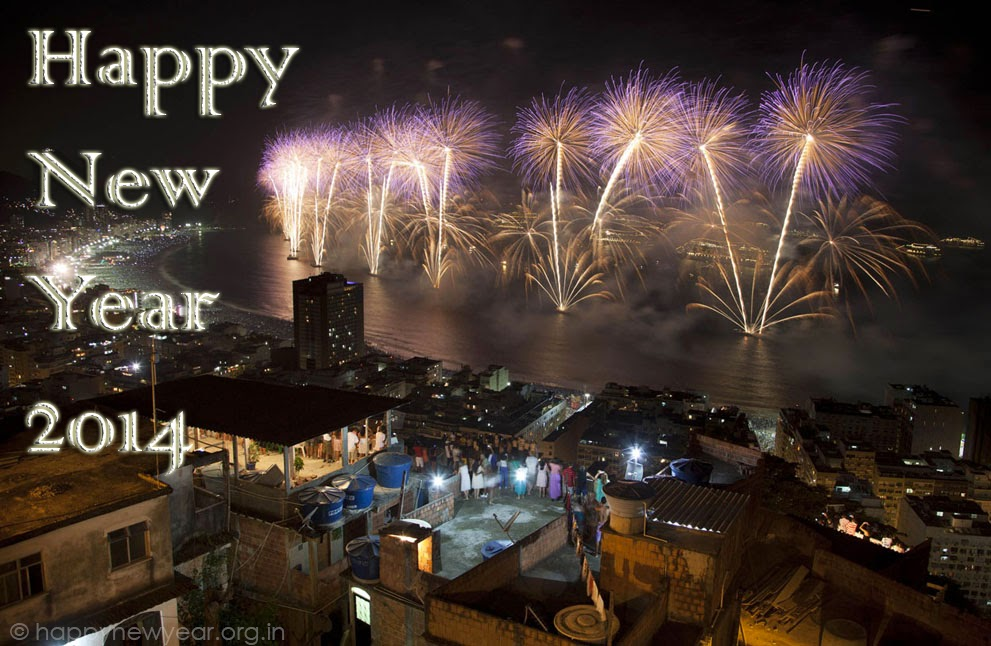 new years eve 2014 celebration wallpaper in hd 1080p for desktop