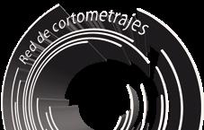 RED DE CORTOS