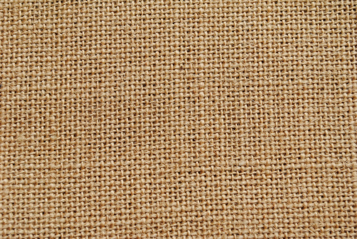 Burlap fabric burlap fabric with burlap fabric idaho for What is burlap material