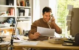 trabalho-casa-internet-home-officer