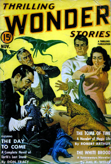 http://pulpcovers.com/the-tomb-of-time/