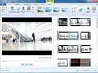 video editor gratuiti